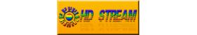 HdStream.to Premium key 365 days