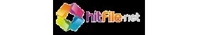 Hitfile Premium Key150 Days