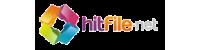 Hitfile Premium 365 days