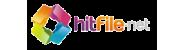 Hitfile Premium 70 days
