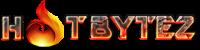 Hotbytez Premium key 180 days