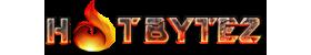Hotbytez Premium Key 365 Days