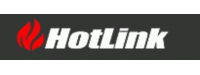 Hotlink.cc Premium 60 Days