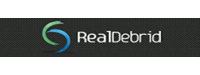 Real-debrid Premium 30 days