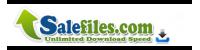 SaleFiles Premium 30 days