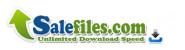 SaleFiles Premium 90 days
