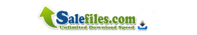 SaleFiles Premium Key 90 Days