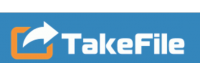 Takefile.link Premium 60 Days
