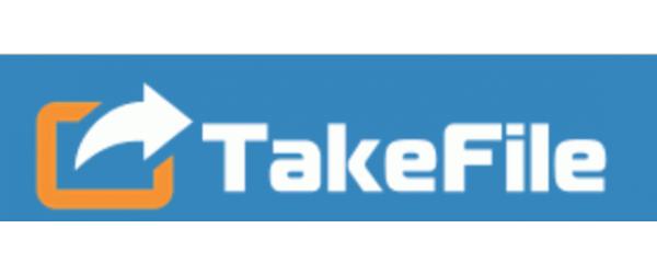 Takefile Reseller Paypal