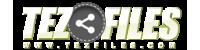 TezFiles Premium 5 Years