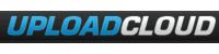 UploadCloud Premium 30 days