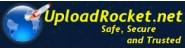 Uploadrocket Premium 120 days