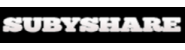 Subyshare Premium 180 Days