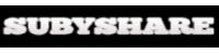 Subyshare Premium 30 Days