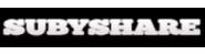 Subyshare Premium 365 Days