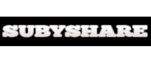 Subyshare Premium Key 365 Days