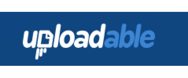 Uploadable Reseller