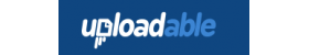 Uploadable Premium Reseller - Uploadable.ch Premium Reseller