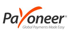 accept visa master paypal