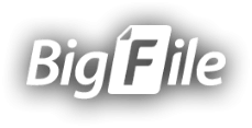Bigfile.to
