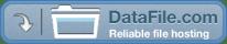 Datafile.com
