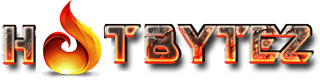 Hotbytez.com