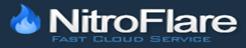 Nitroflare.com
