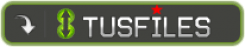 TusFiles.net