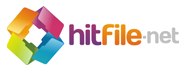 Hitfile premium 25 days paypal official hitfile reseller