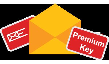 WdUpload Premium PayPal by WdUpload Reseller Premium